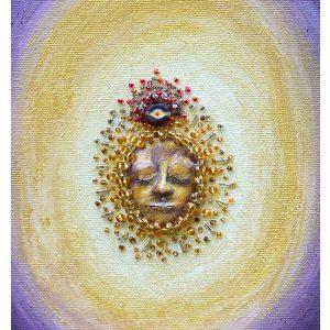 Spirit Awakening Print
