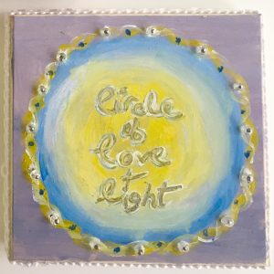 Circle of Love and Light
